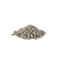 Granite Aggregate 10mm